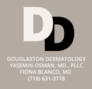 Pediatric Dermatologist Queens | Pediatric Dermatologist NYC